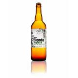 BRASSERIE-DE-ROCLES-Blonde-Anglaise-750